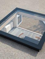 Order Flat Rooflights